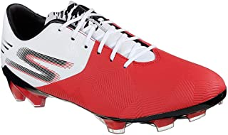 Skechers Men's Performance Reflex FG Soccer Cleats