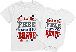 Best baby girl braves outfit Reviews