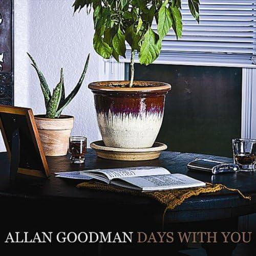 Allan Goodman