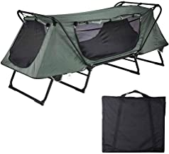 Best tent cot army Reviews