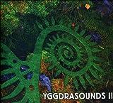 Yggdra Sounds 2 - Various