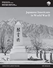 Japanese Americans in World War II
