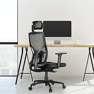 Ergonomic Chair Cheap