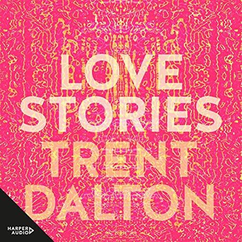Love Stories cover art