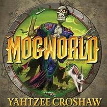 Mogworld