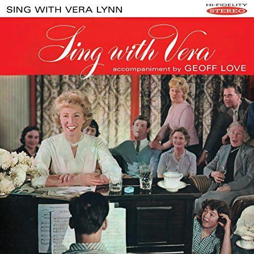 Vera Lynn & Geoff Love