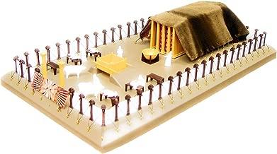 ark model kits