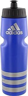 adidas Squeeze 750 Plastic Bottle