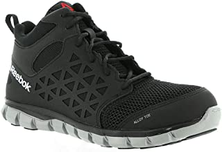 Best hytest safety shoe store Reviews