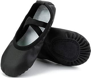 ballet walking shoes