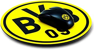 Borussia Dortmund BVB 09 badeschl appendice