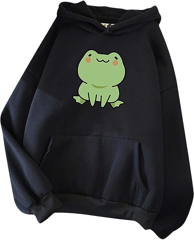 FABIURT Sweatshirts for Women,Women's Tie Dye Sporty Sweatshirt Crew Neck Long Sleeves Pullover Sweaters Outwear Womens Shirts Plus Size Casual R-Black