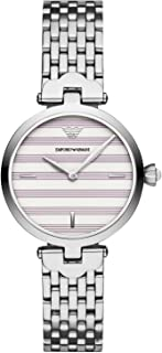 Emporio Armani Women's Watch AR11195