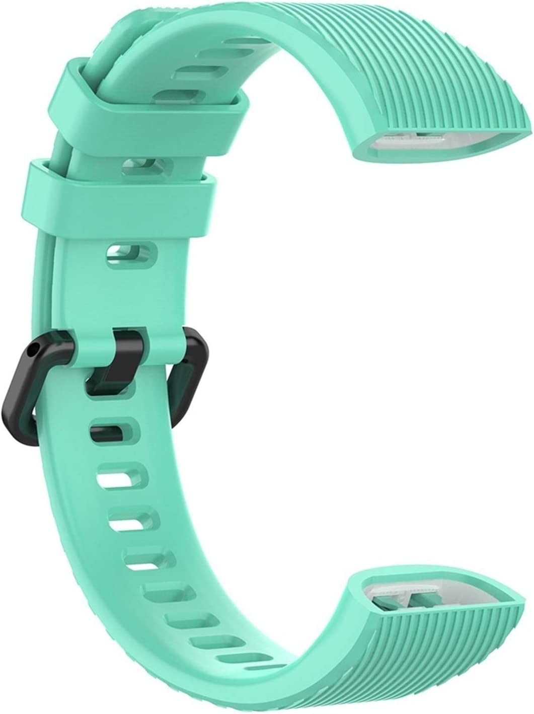 ZWMFAC 1Pc Soft Silicone price Band for Wrist Pro 4 Max 75% OFF 3 Huawei Stra