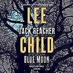 Blue Moon Titelbild