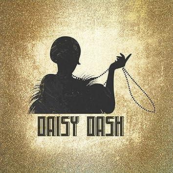 Daisy Dash