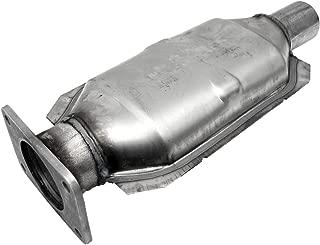 Walker 16386 Direct Fit Catalytic Converter