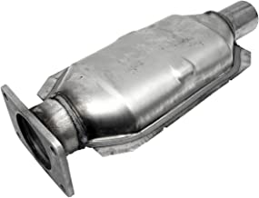Walker 16386 Direct Fit Catalytic Converter
