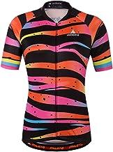 zebra bikes jersey