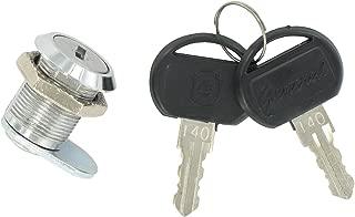 Valterra A510VP Cam Lock with Key