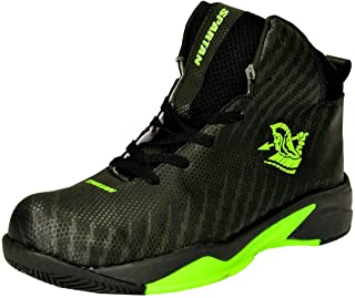 SPARTAN Men's Power Basketball Shoes