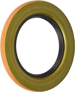 Timken 6064 Seal