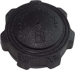 Kumar Bros USA New Fuel Cap Suitable for John Deere LA100 LA105 LA110 LA115 LA120 LA125 LA130