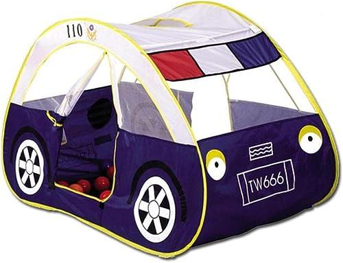 sin mínimo WGE Tienda Infantil Al Aire Libre Interior Interior Interior Princesa Bebé Ocean Ball Juego Casa Juguetes Portátiles  vendiendo bien en todo el mundo