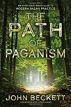 Best john beckett pagan Reviews