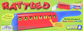 Learning Resources Rattled - Shake...Rattle Know!