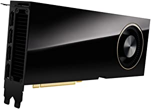 PNY NVIDIA Quadro RTX A6000 48GB GDDR6 Graphics Card