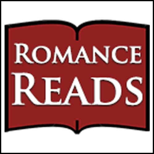 Romance Reads - Free Romance eBooks for Kindle