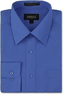 Best long-sleeve dress shirts Reviews