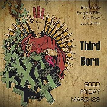 Thirdborn