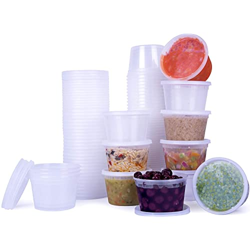 2649d903fb3e Small Containers with Lids: Amazon.ca