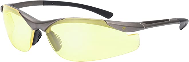 von zipper gatti polarized