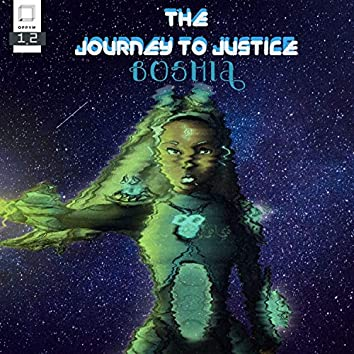Oppym 1.2: The Journey to Justice