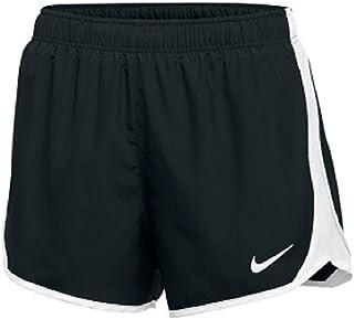 Amazon.com: Shorts - Women: Sports