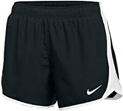 Best nike women's cool dry tempo running shorts Reviews