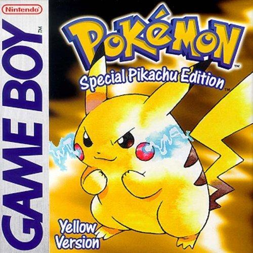game boy advanced games pokemon - 5