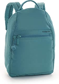 Hedgren Women's Vogue RFID Backpack
