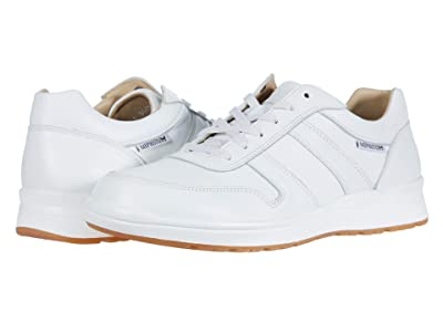 Mephisto Vito (White/Empire) Men