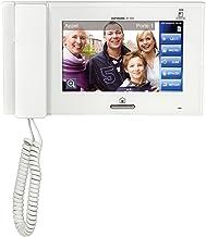 "JP4HD Jp Series 7"" Video Sub Master Max 7 Per System Aiphone - 4968249596264"