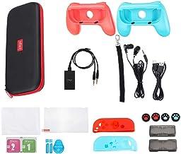 Nintendo Switch 18 in 1 Super Kit Ípega