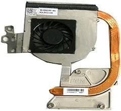 Dell Inspiron I15RN N5110 Series Laptop CPU Fan & Heatsink RF2M7
