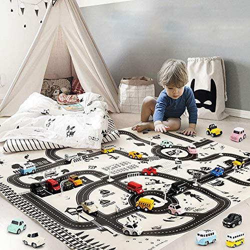 alfombra carretera fabricante BTYTAA