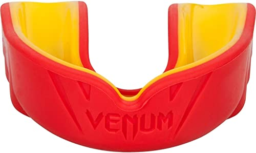 Venum Challenger Mouthguard product image
