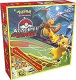 Pokemon Coffret Académie de...