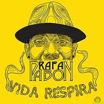 Vida Respira (Deluxe Edition)