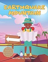 Earthquake Mountain
